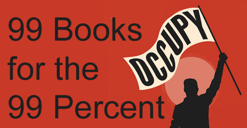 99 books occupy image