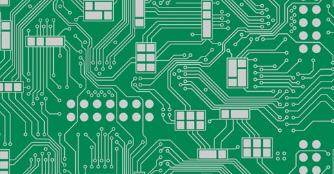 The 100 Best Computer Science Books - Listmuse com